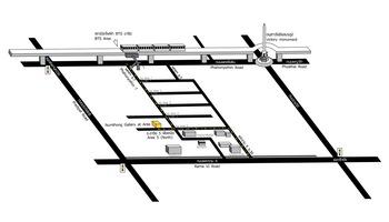 Map_NUMTHONG.jpg